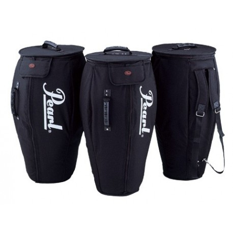 """Housse Congas Pearl 11"""""""