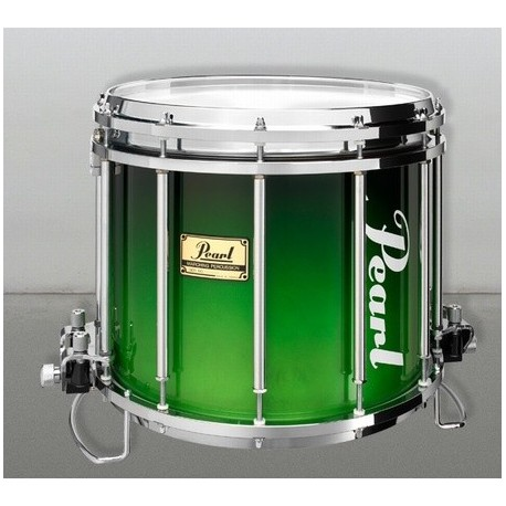 """Caisse Claire Pearl Pipe Band 14 x 12"""""""
