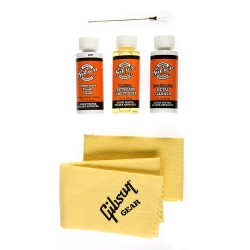 Gibson Vintage Reissue Guitar Restoration Kit