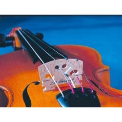 Micro violon VIO