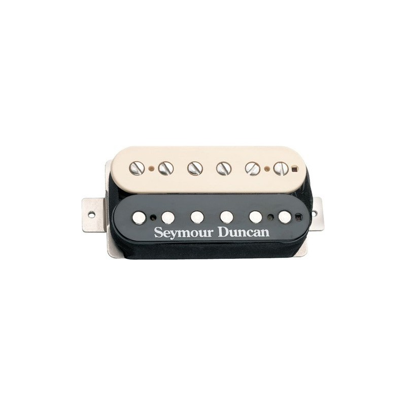 Seymour Duncan Micro Pearly Gates Neck Musicarius