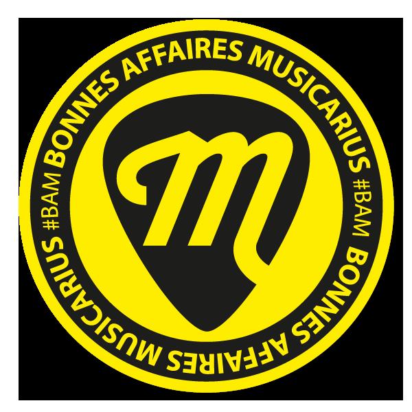 #bam bonnes affaires musicarius